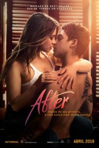 After (2019) Film Online Zalukaj
